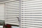 Adelaide Park Commercial blinds manufacturers 4