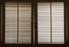 Adelaide Park Outdoor shutters 3